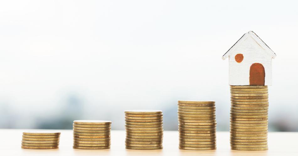 ¿Cómo me puede afectar la subida del tipo de interés en la compra de vivienda?