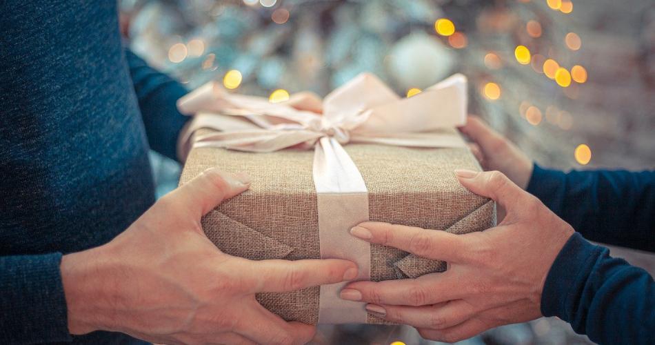 Estas navidades regala gadgets para el hogar