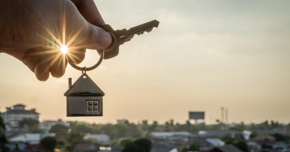 6 consejos a la hora de comprar una vivienda de obra nueva
