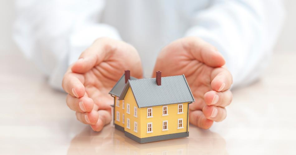 Seguro de hogar: qué es y por qué debo contratarlo