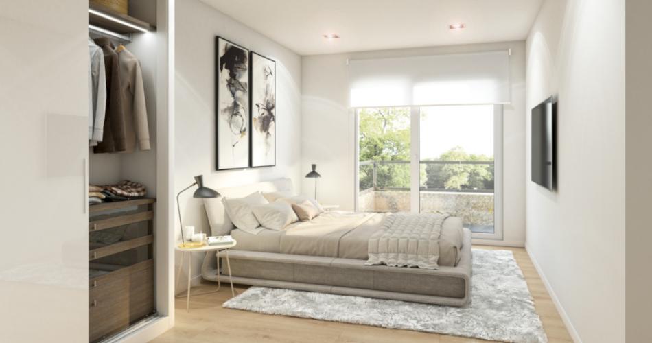 Un hogar Wabi-Sabi en 2021
