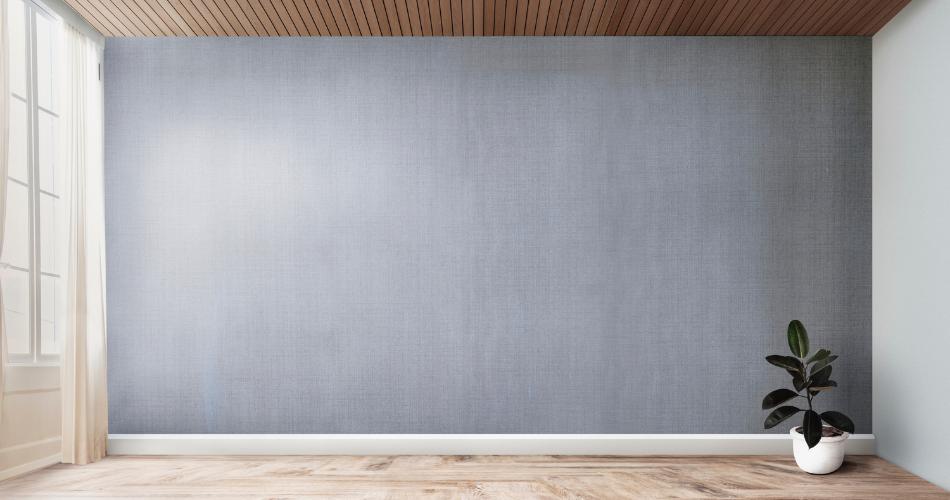 5 Ideas para decorar tu hogar con papel pintado