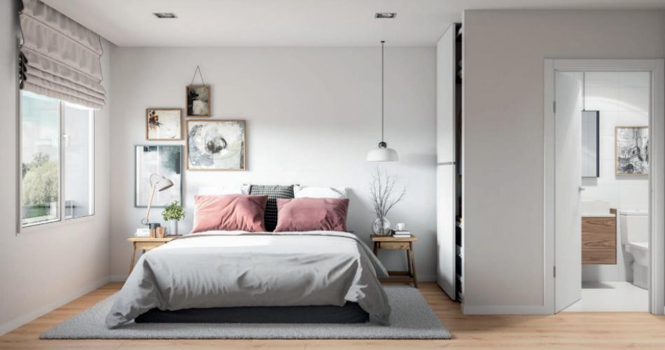 Tipos de persianas para instalar en tu hogar