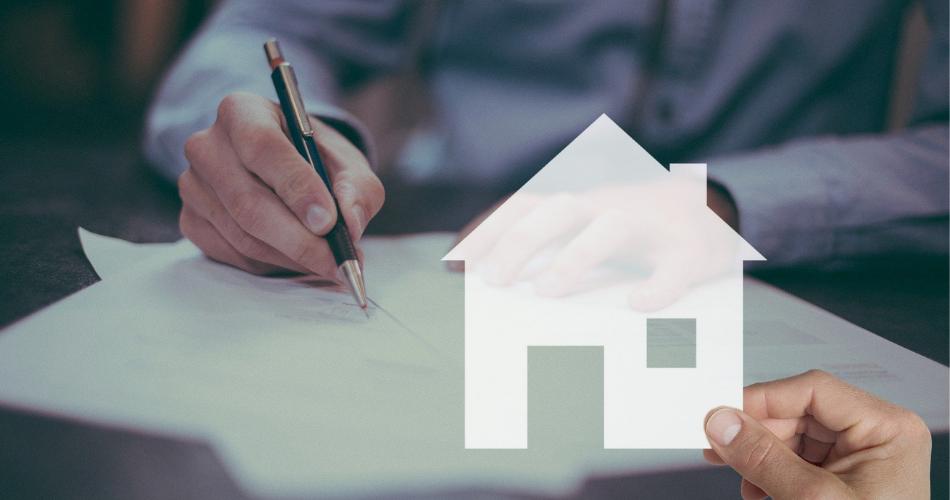Trámites para formalizar la compra de vivienda nueva