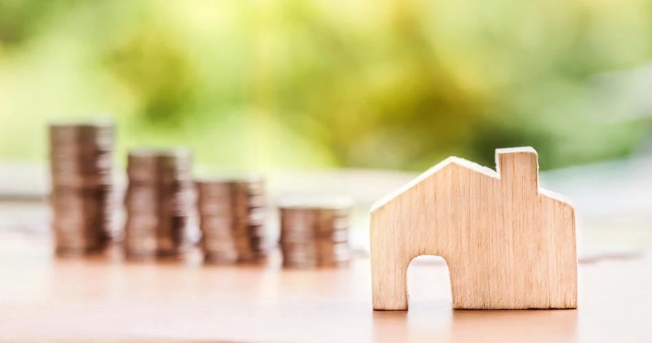 ¿Qué tipo de hipoteca elijo para la compra de vivienda?