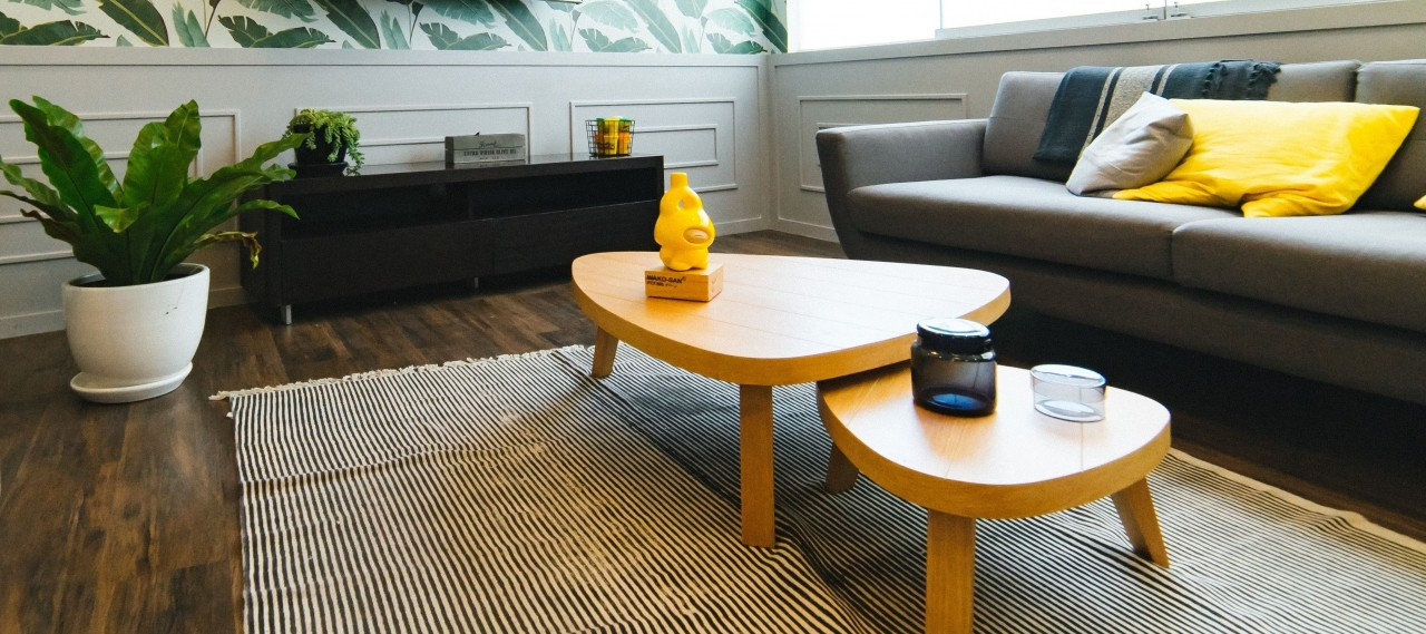 Tendencias de decoración 2019 para tu nueva vivienda