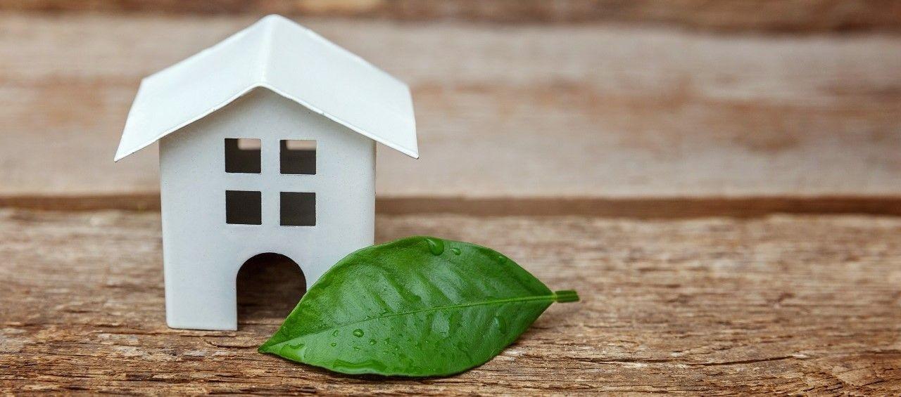 Tips para conseguir un hogar eficiente