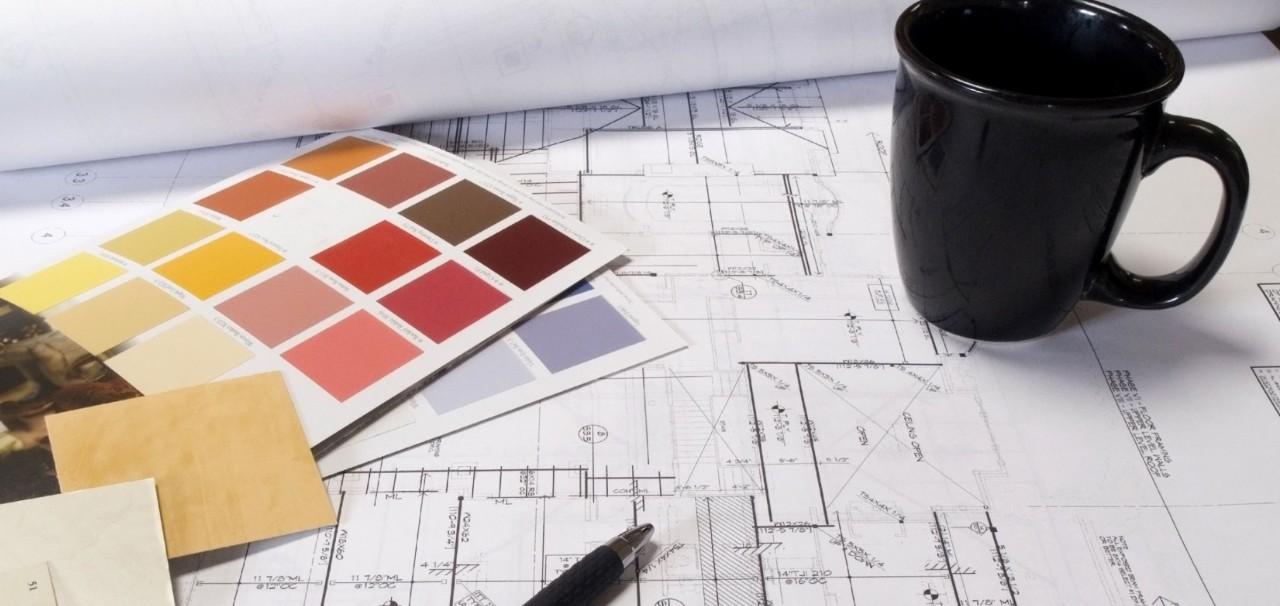 4 ventajas de comprar vivienda sobre plano