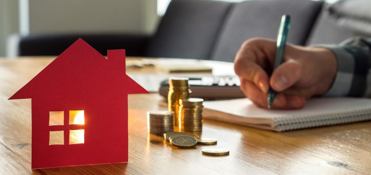 La vivienda en la CAV exenta del impuesto de las hipotecas