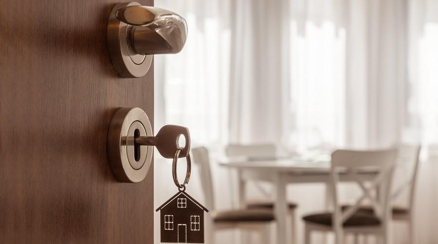 ¿Comprar casa nueva o de segunda mano?