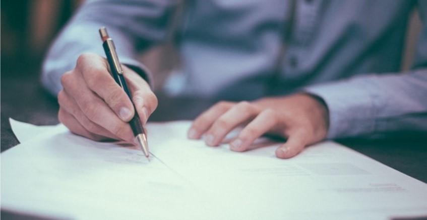 5 cambios con la nueva Ley Hipotecaria