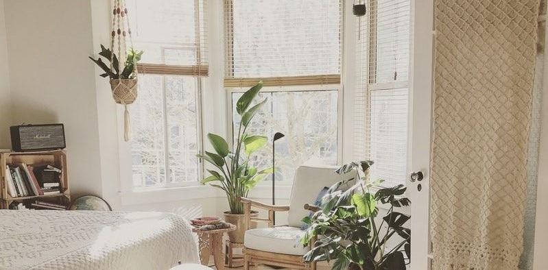 Convierte tu casa en un hogar sostenible