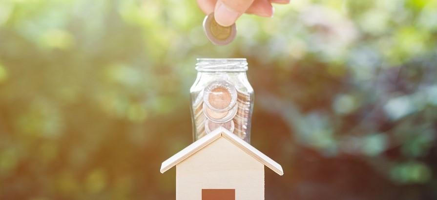 ¿Qué debemos tener en cuenta antes de invertir en una vivienda?