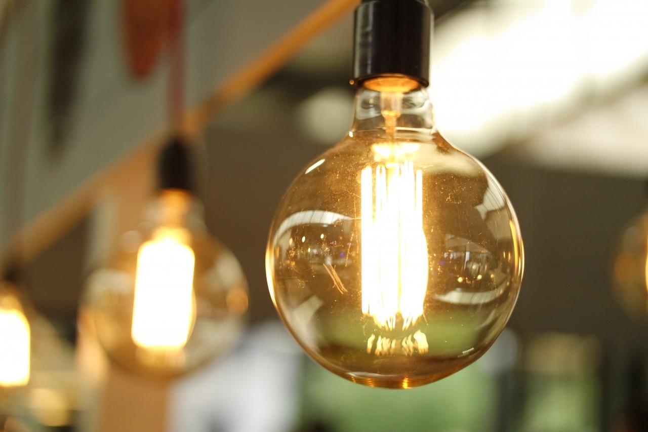 ¿Qué cualidades debe tener un hogar para ser eficiente?