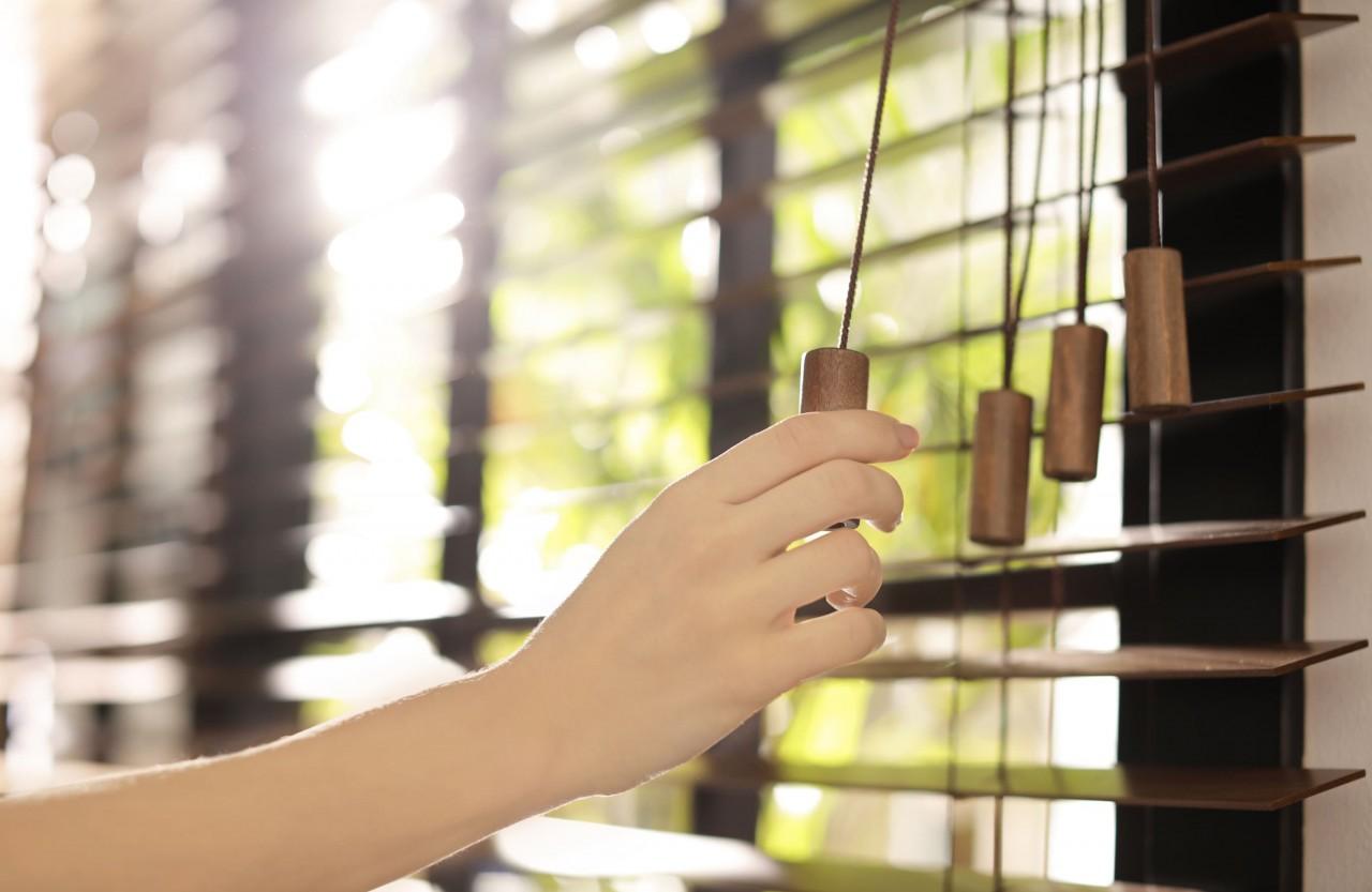 6 consejos para mantener tu casa fresca evitando el aire acondicionado