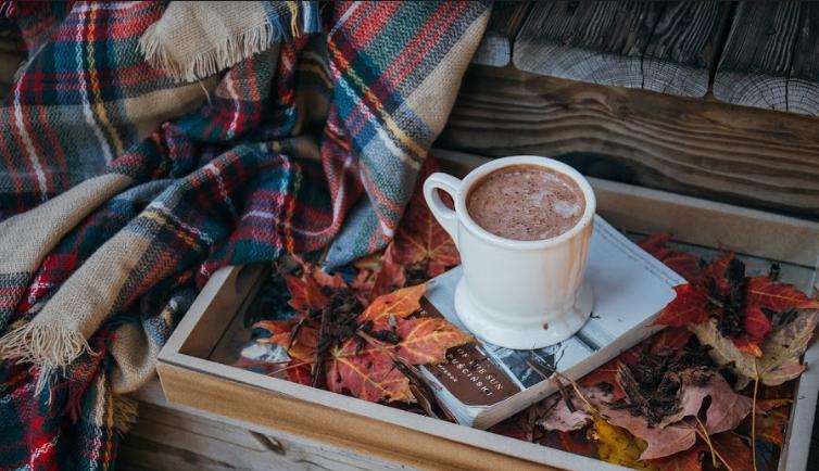 Cómo sacarle el máximo partido a tu hogar este otoño