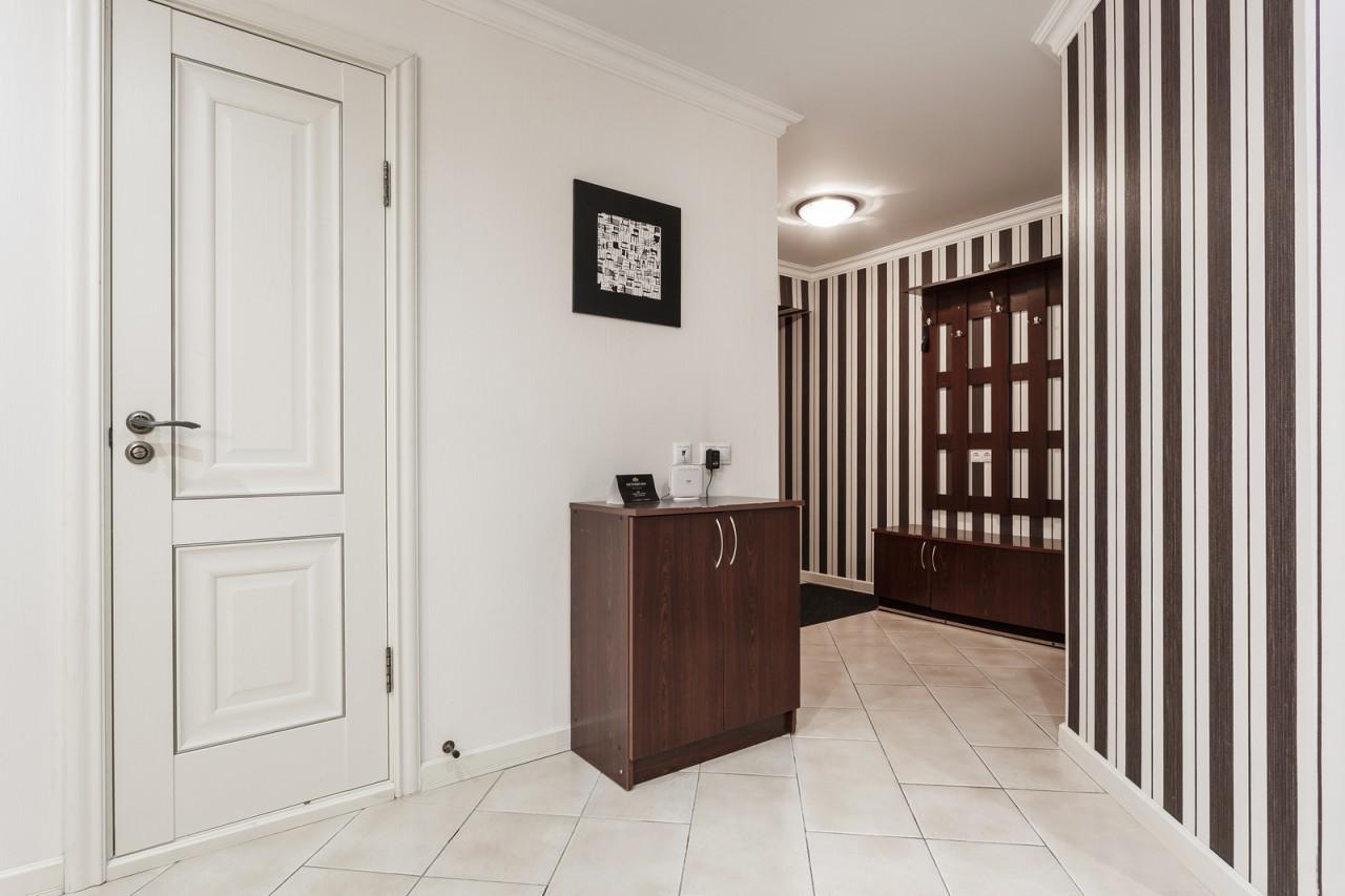 Pasillos: Ideas para decorar este espacio