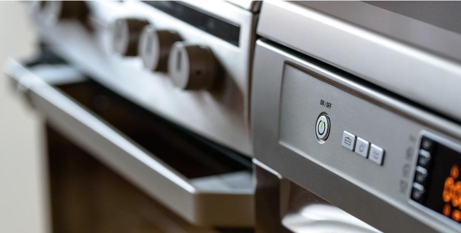 5 claves para elegir un buen electrodoméstico para el hogar