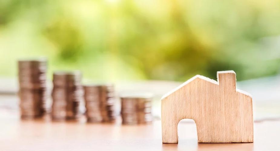 ¿Por qué comprar una casa en 2020?