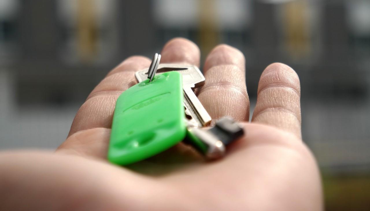 ¿Qué opciones tienen los jóvenes en cuanto a la compra de vivienda?