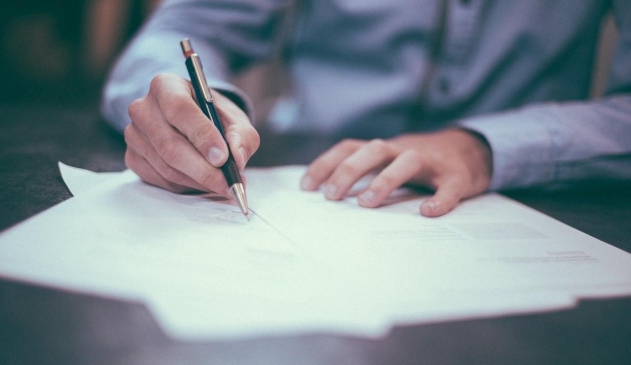 Todo lo que debes saber sobre la escritura de tu nuevo hogar