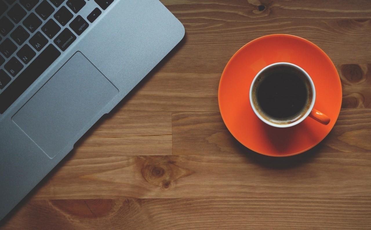 Teletrabajo: Cómo organizar tu nuevo espacio de trabajo en casa