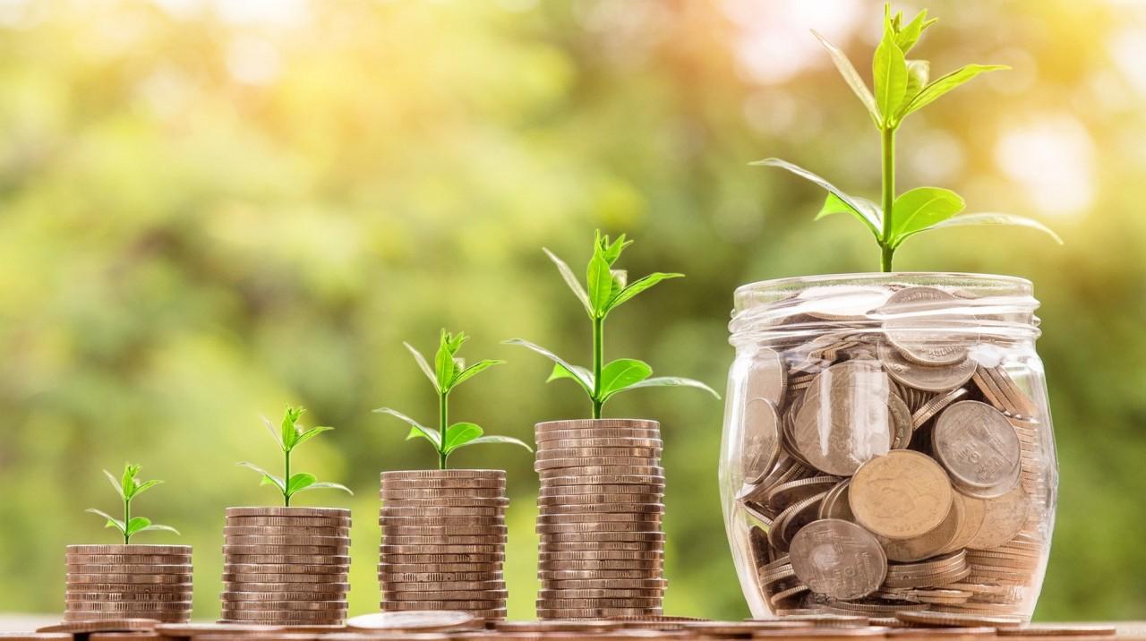 ¿Qué son las hipotecas verdes y cómo beneficiarse de ellas?