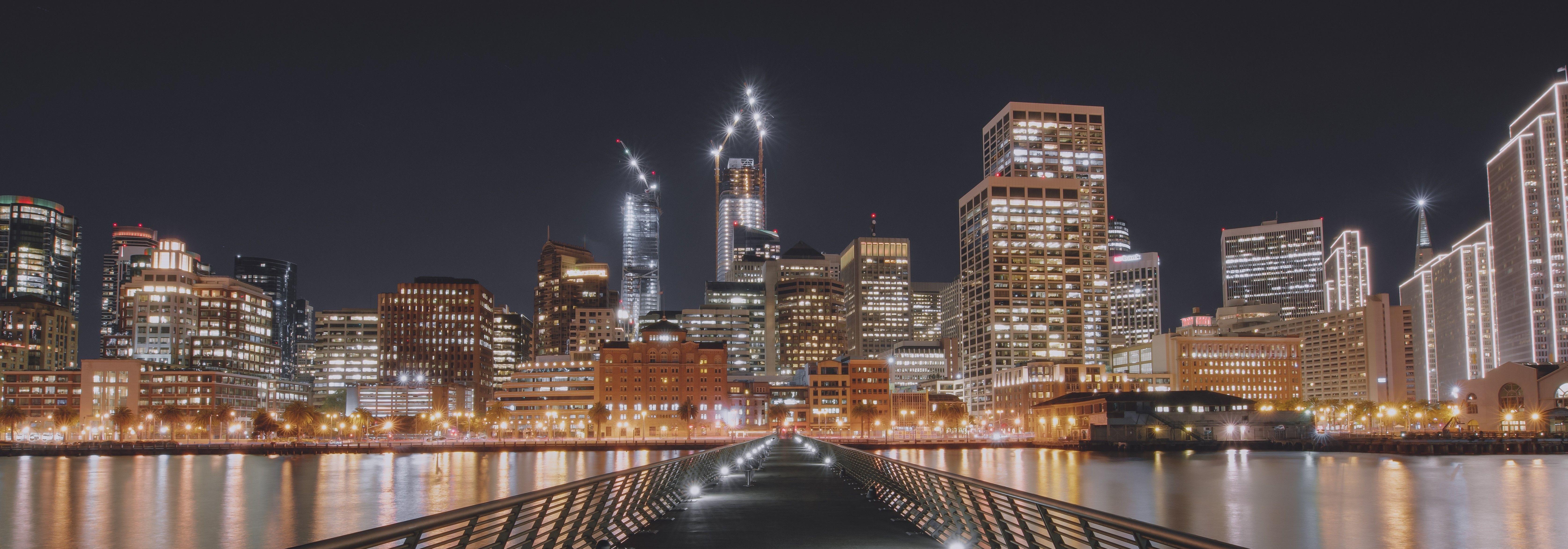 La innovación y la transformación del sector inmobiliario
