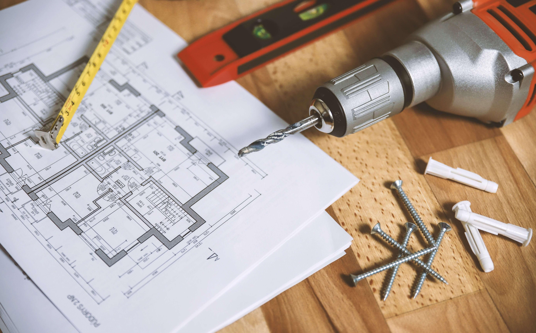 Cómo distribuir una vivienda: claves para un hogar a tu medida