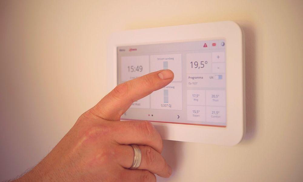 ¿Cuál es el mejor sistema de calefacción para el hogar?