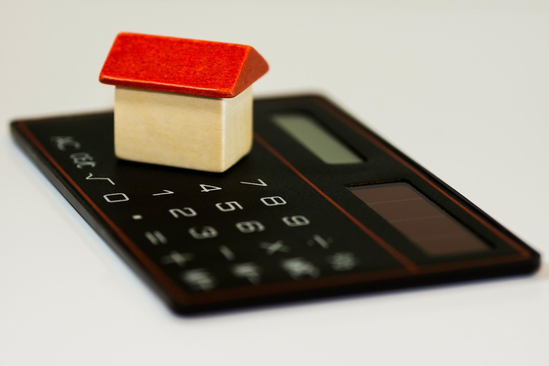 ¿Cómo elegir una hipoteca?