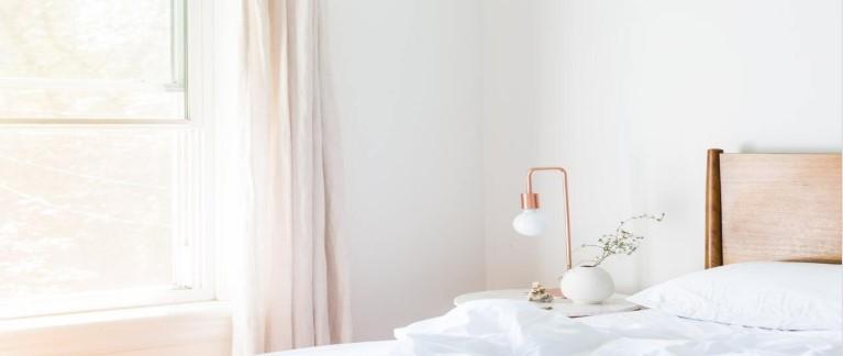 ¿Están las estancias de tu hogar bien iluminadas?